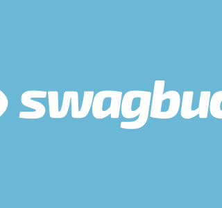 Swagbucks FAQ: What is Swagbucks and 3 Ways to Win More!