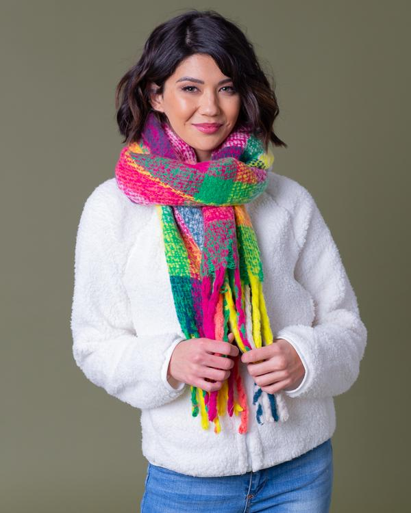 My Favorite Scarves are 2 for $20 + Free Shipping!